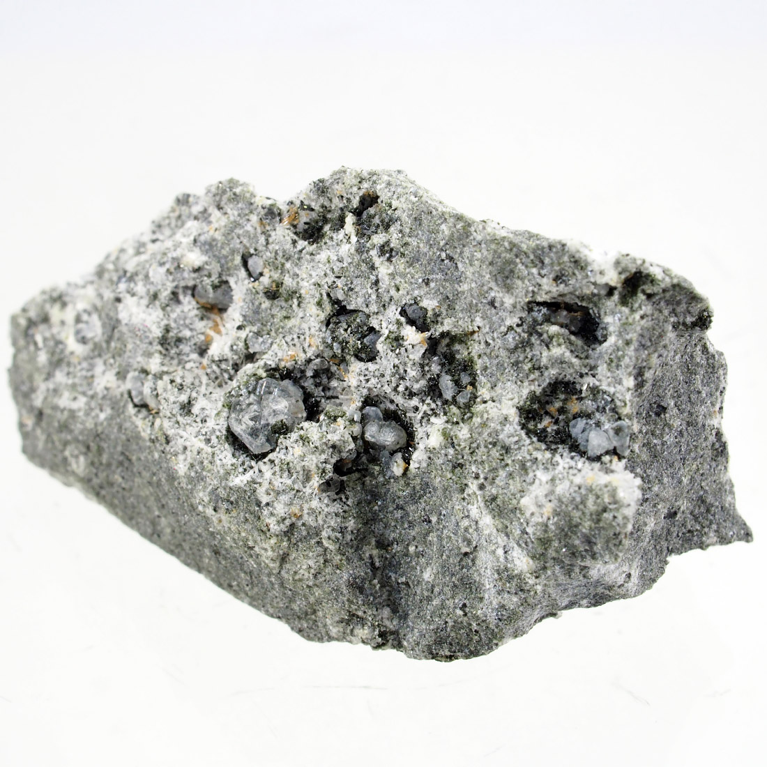 Marinellite