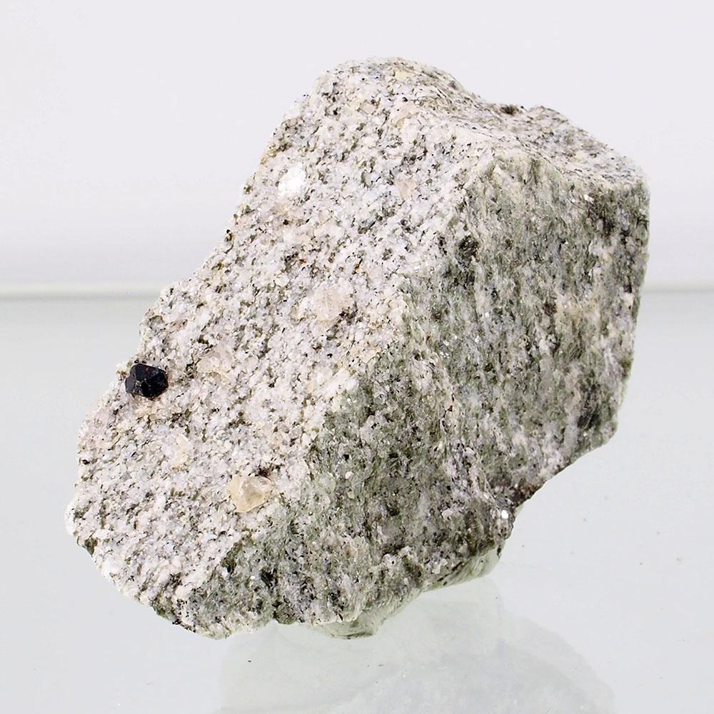 Cafarsite
