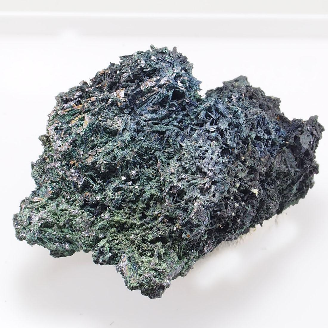 Stromeyerite