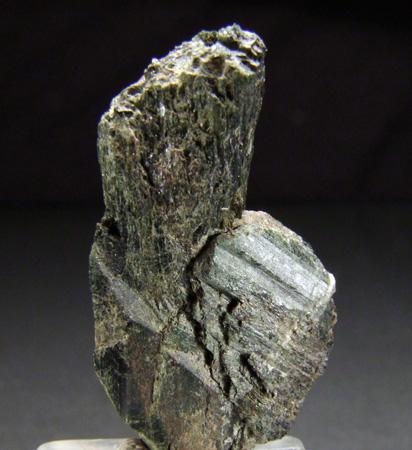 Actinolite
