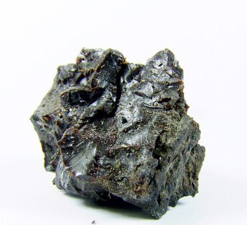 Elaterite