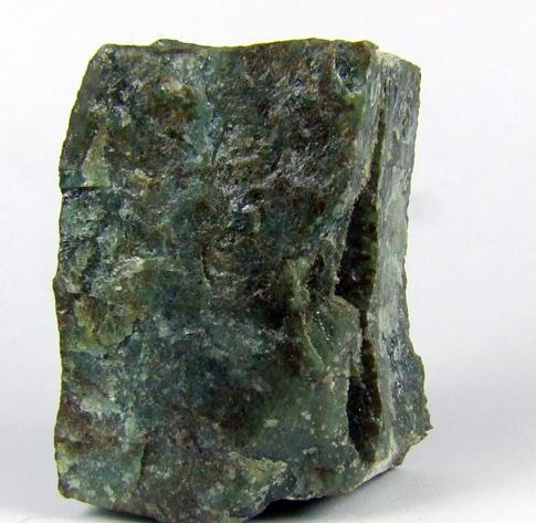 Triphylite