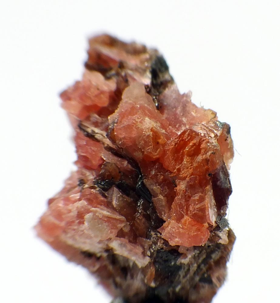 Ephesite