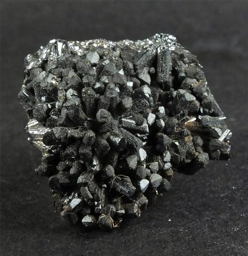 Manganite