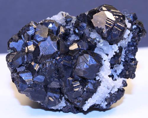 Marmatite