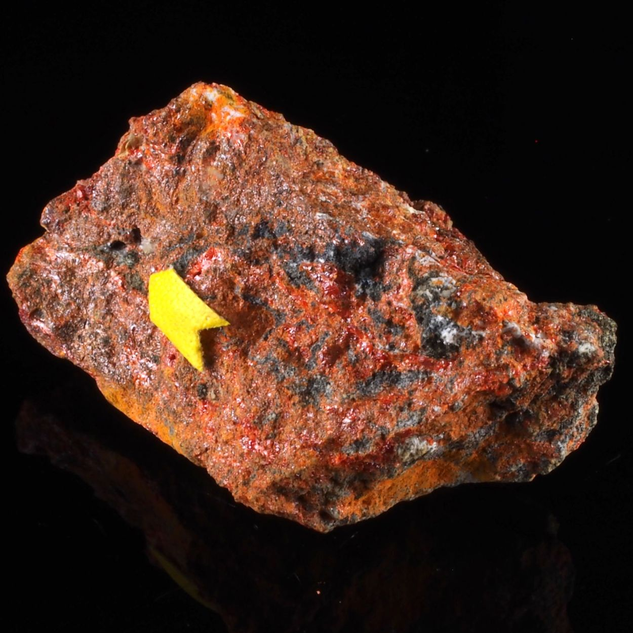 Lanmuchangite