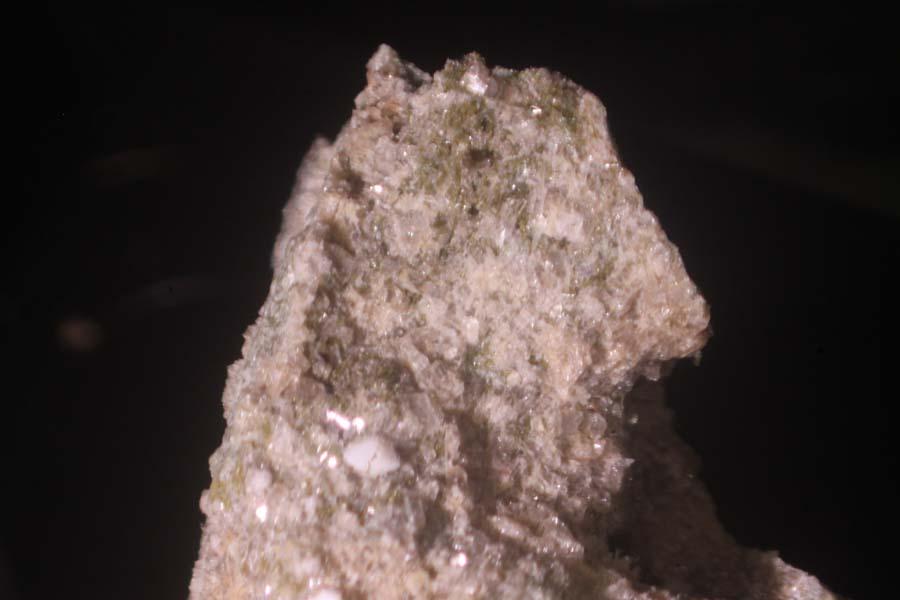 Cristobalite