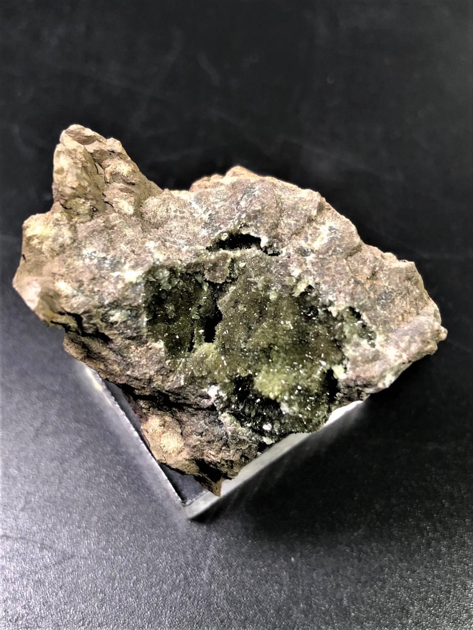Anapaite