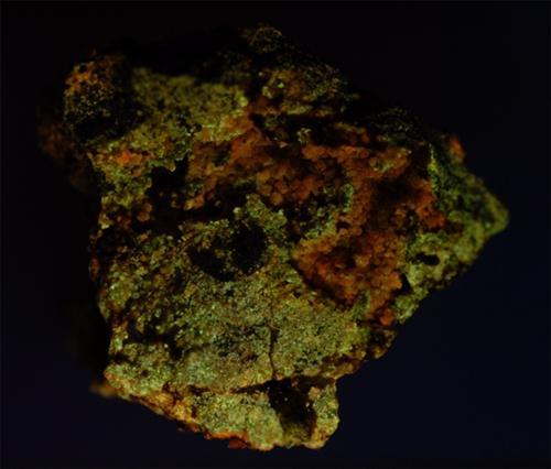 Wurtzite