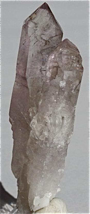 Amethyst Sceptre