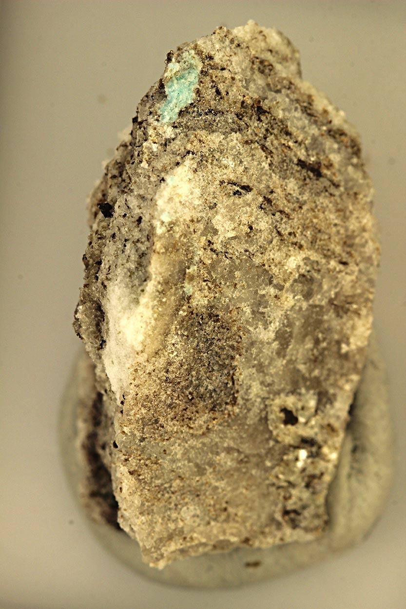 Nickelpicromerite