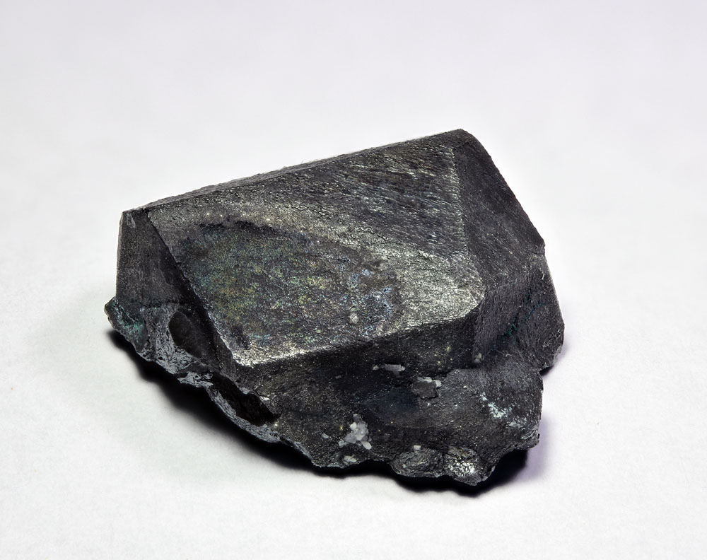 Mercurian Tetrahedrite