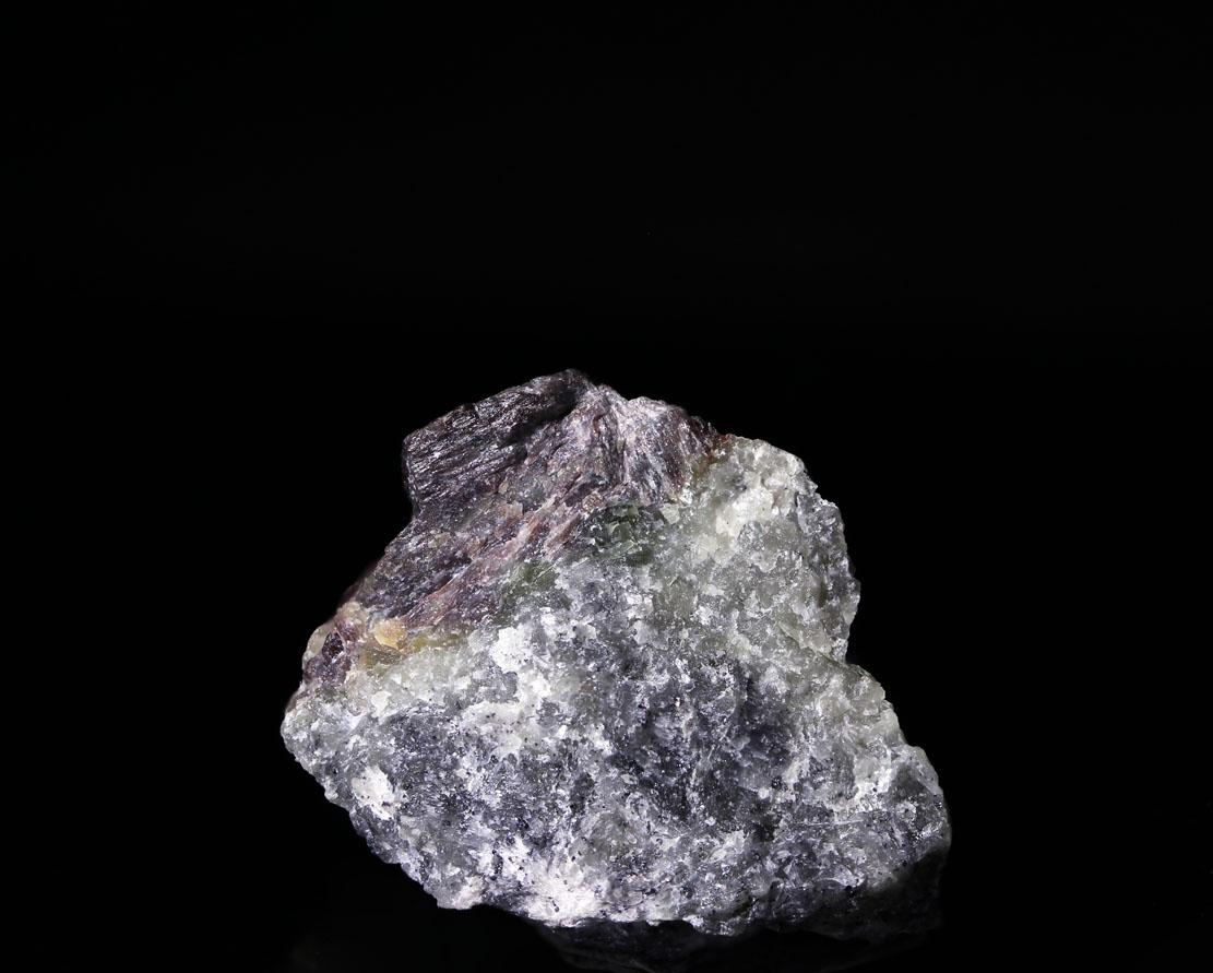 Althausite