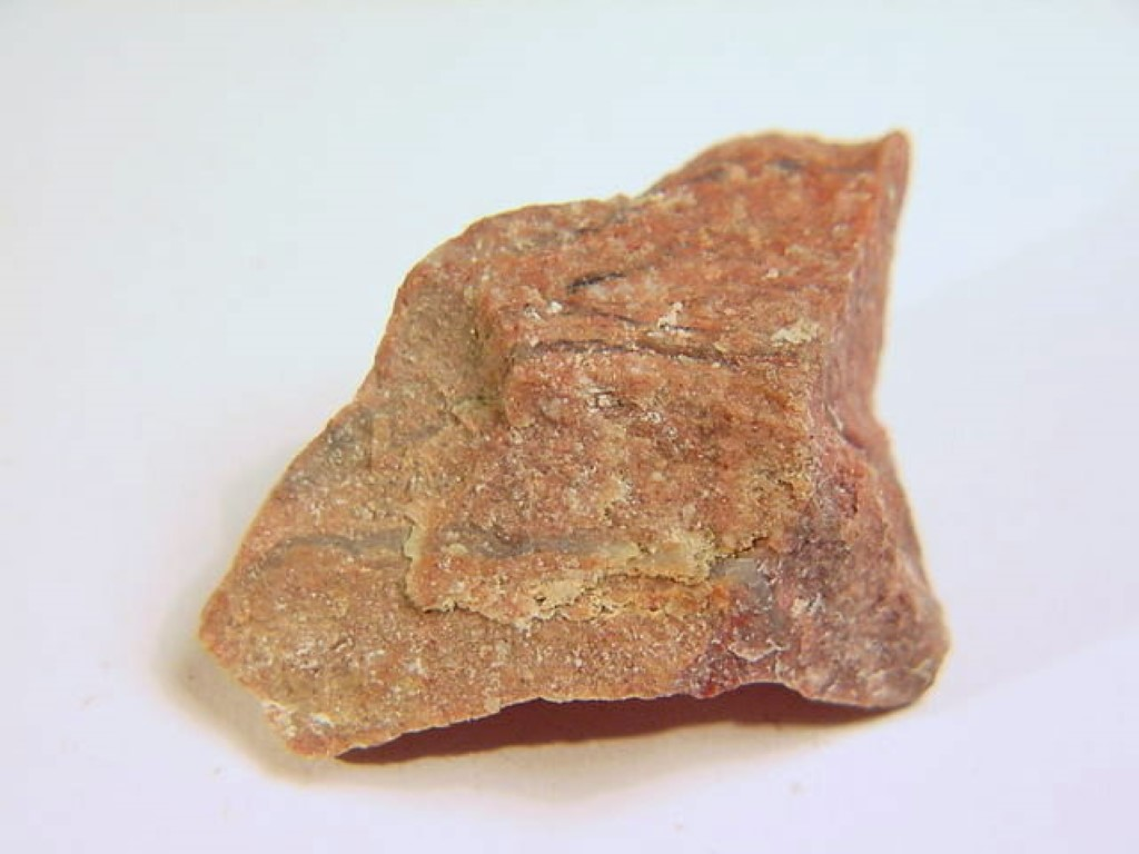 Ancylite-(Ce)