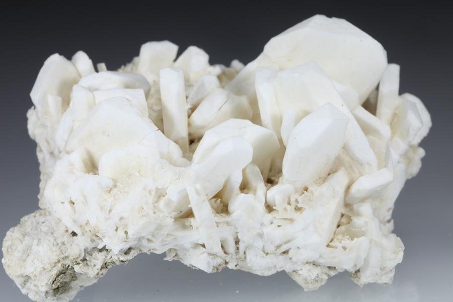 Tincalconite Psm Borax