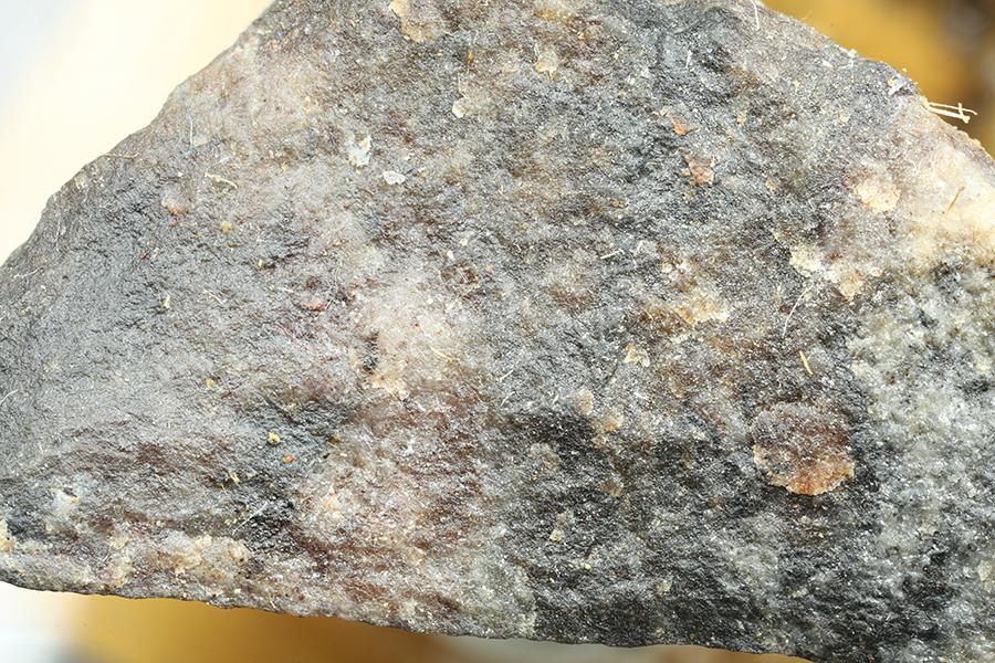 Jimboite