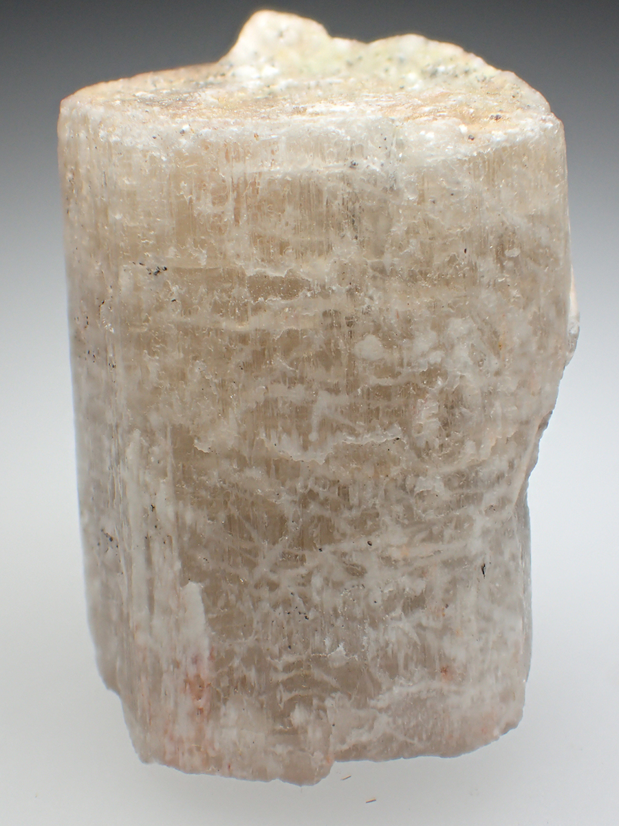 Hydroxylapatite