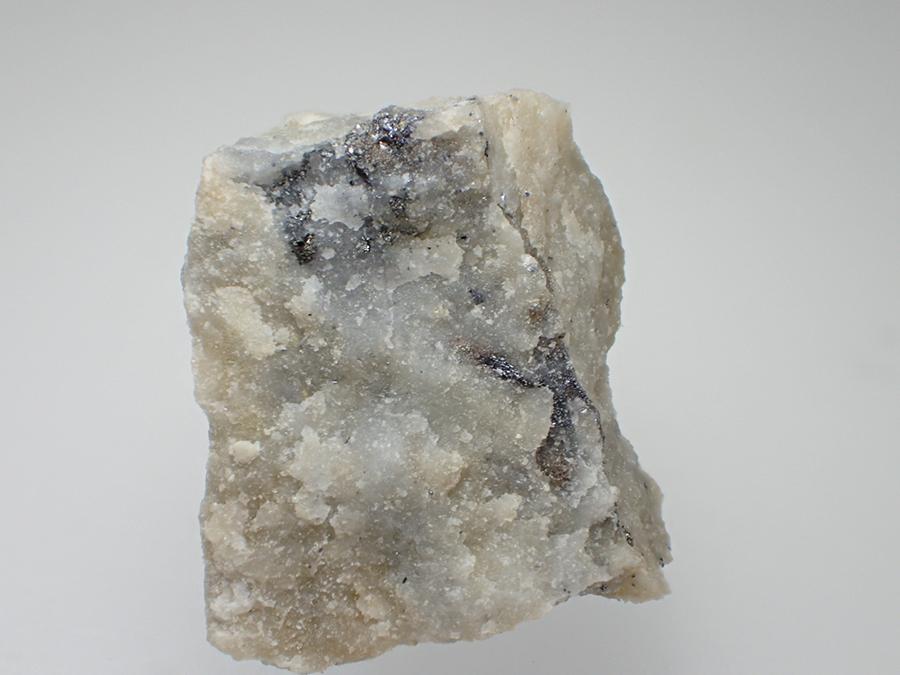 Joséite