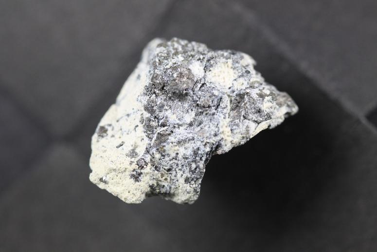 Goldfieldite Famatinite & Gold
