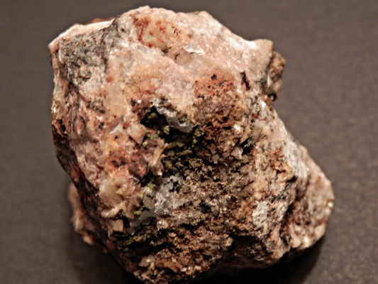 Cobaltaustinite