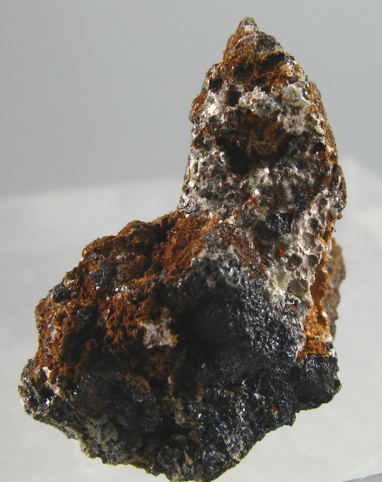 Bismoclite
