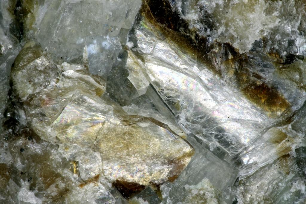 Bakhchisaraitsevite