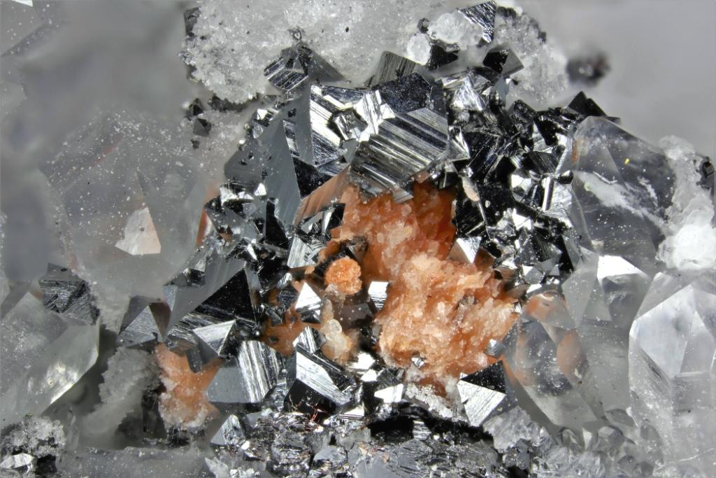 Manganoquadratite