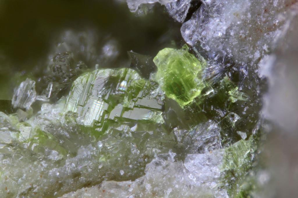Siwaqaite
