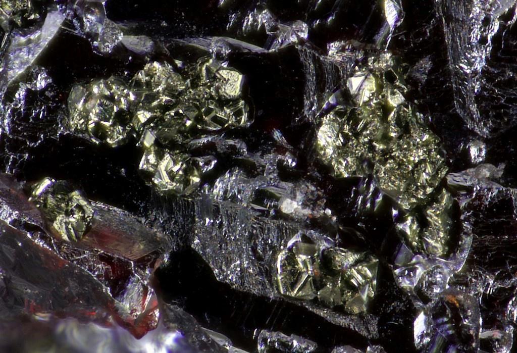 Keutschite