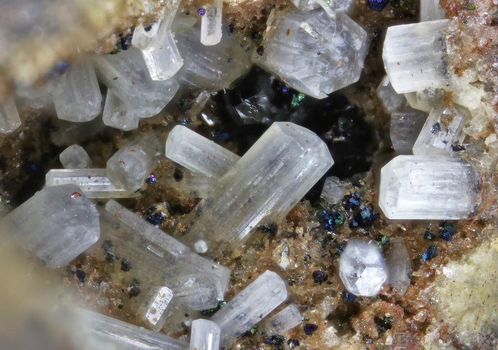 Microsommite