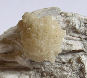 Emmonite