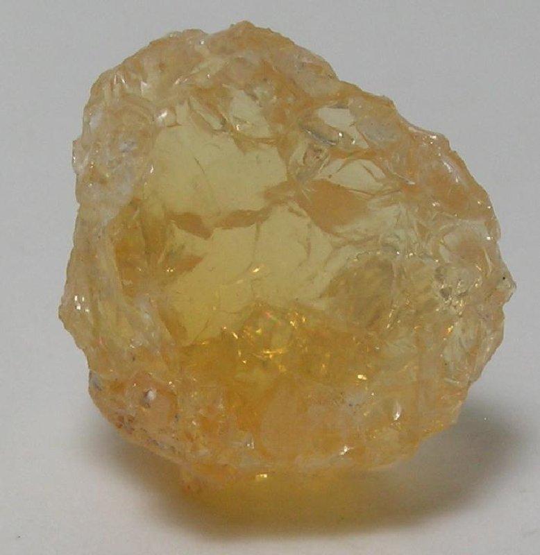 Opal Var Fire Opal