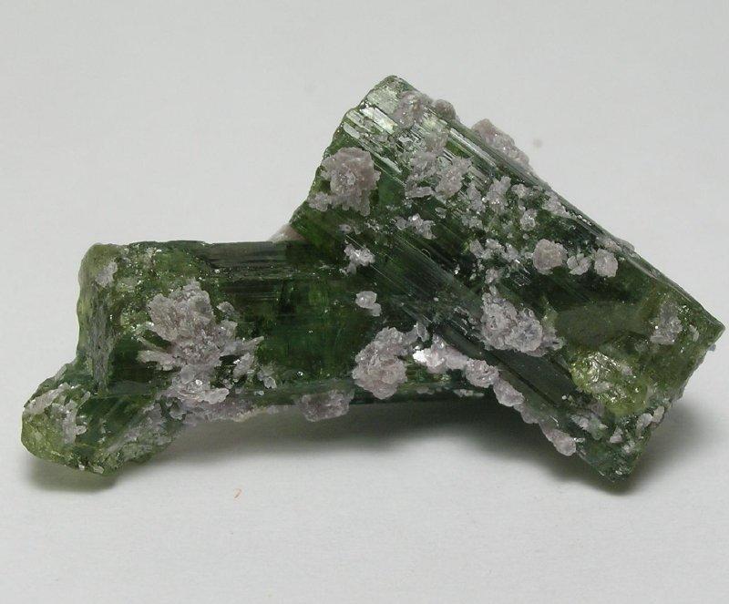 Elbaite