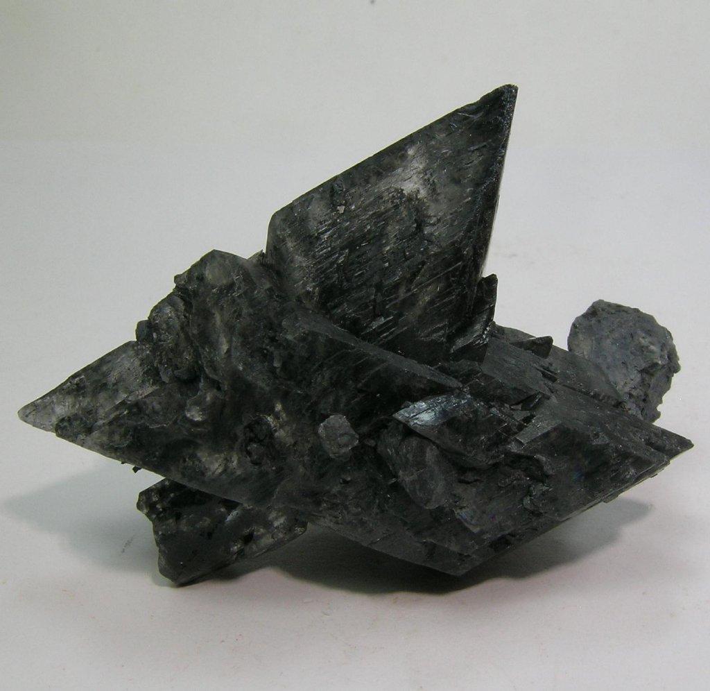 Lignite & Gypsum