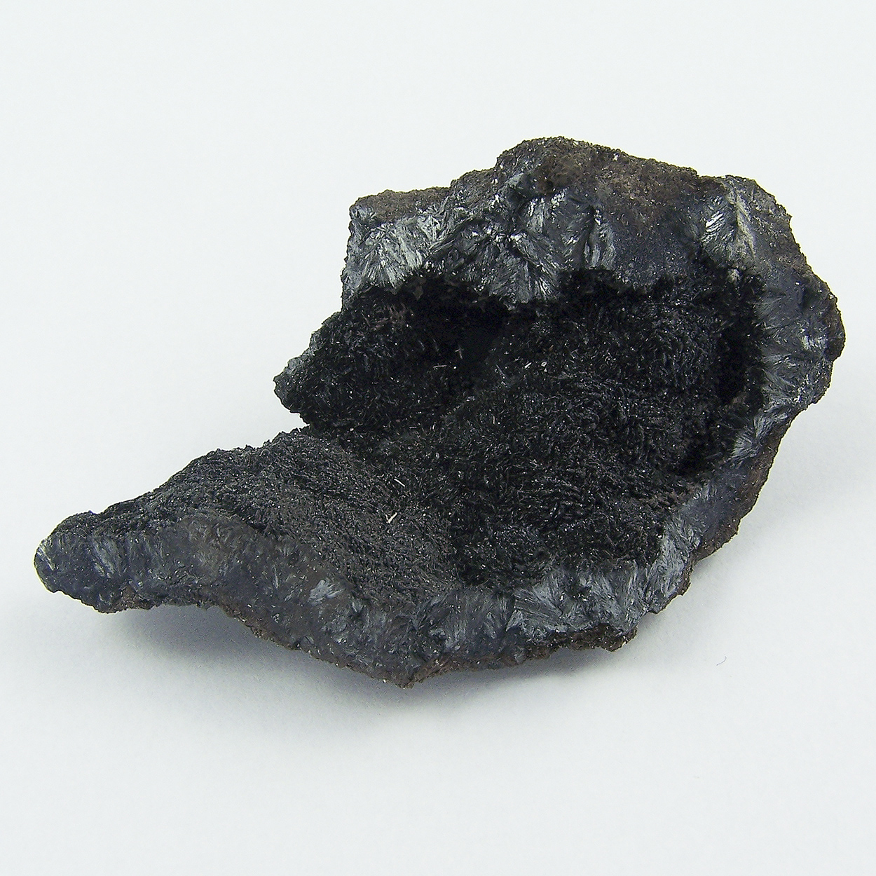 Pyrolusite