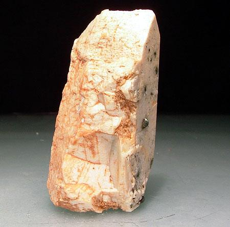 Microcline Var Amazonite