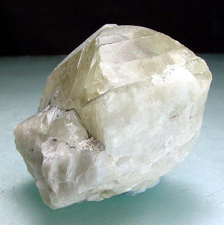 Gem Orthoclase