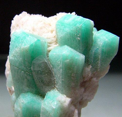 Amazonite