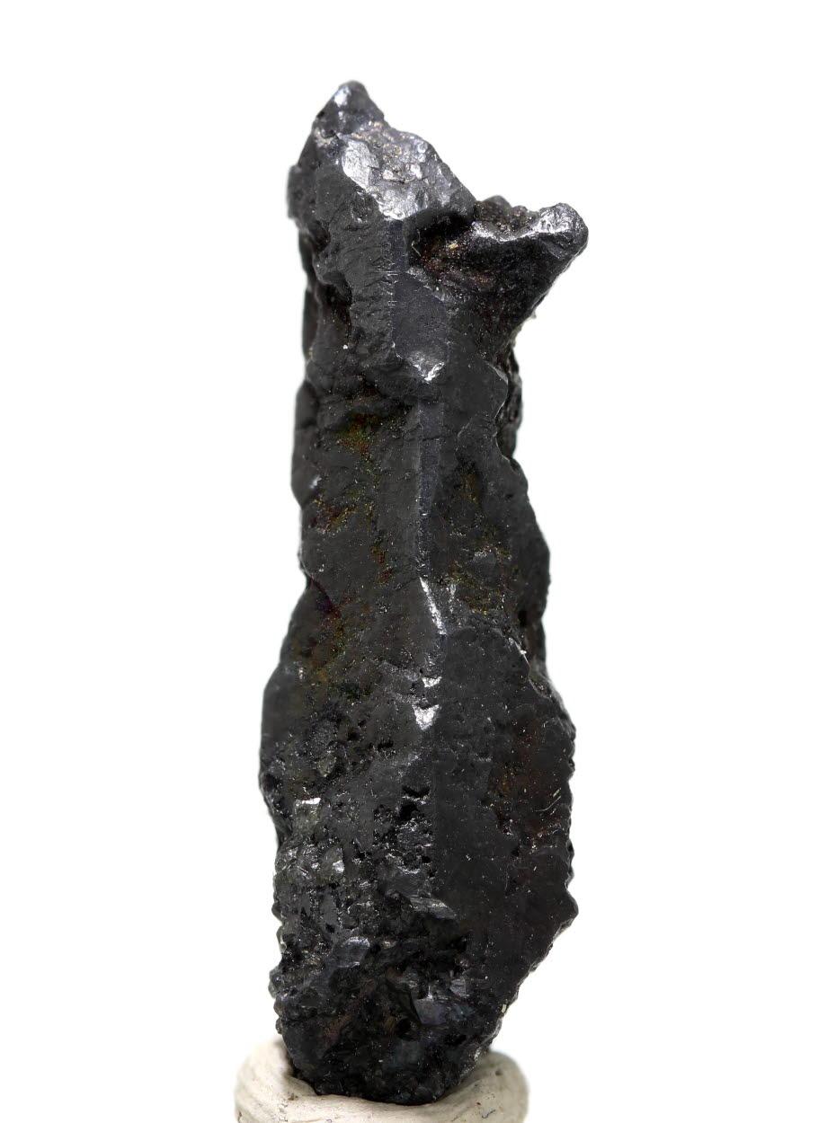 Acanthite Psm Argentite