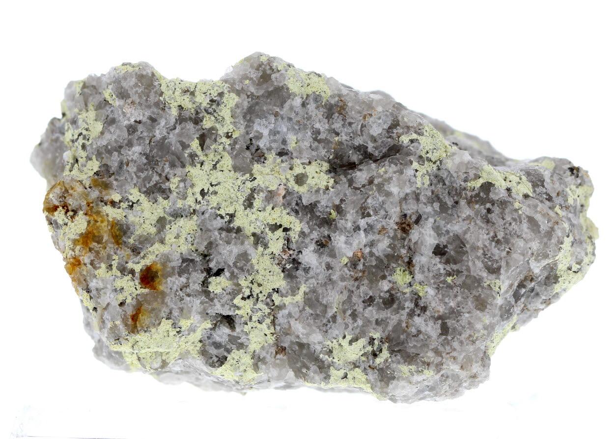 Varlamoffite