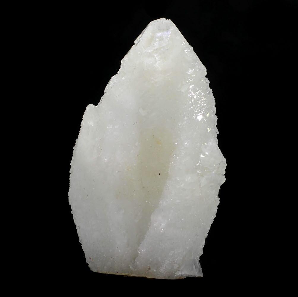 Calcite & Dolomite