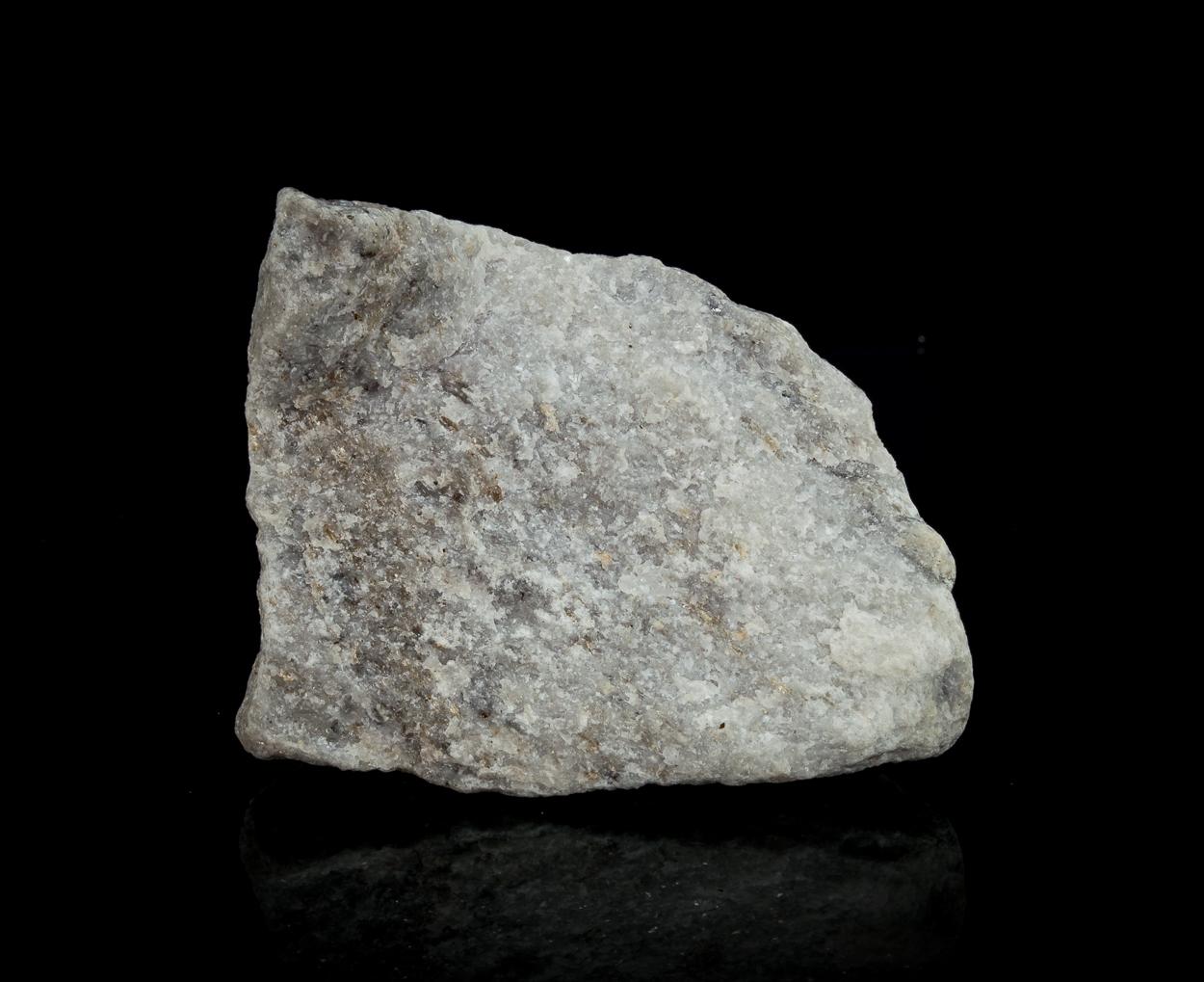 Meionite Diopside & Phlogopite