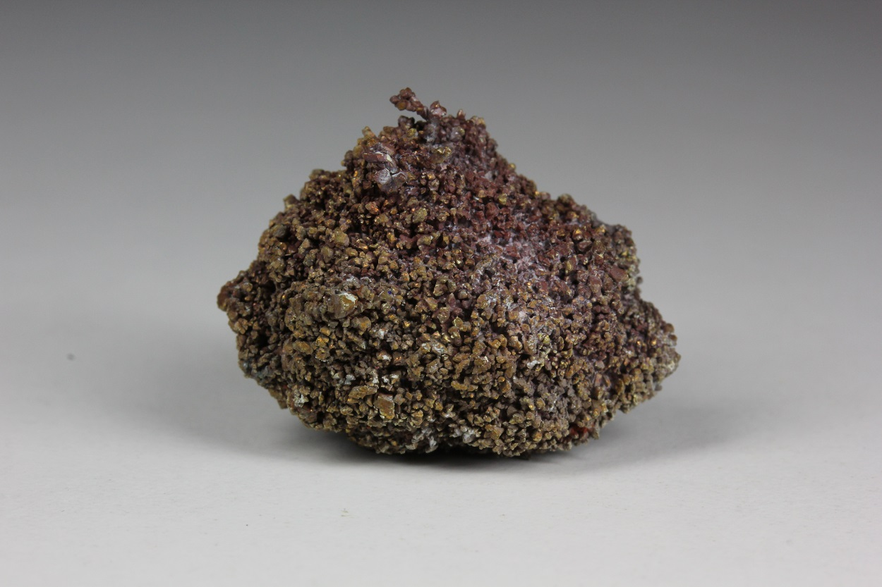 Copper Psm Azurite