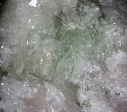 Oellacherite