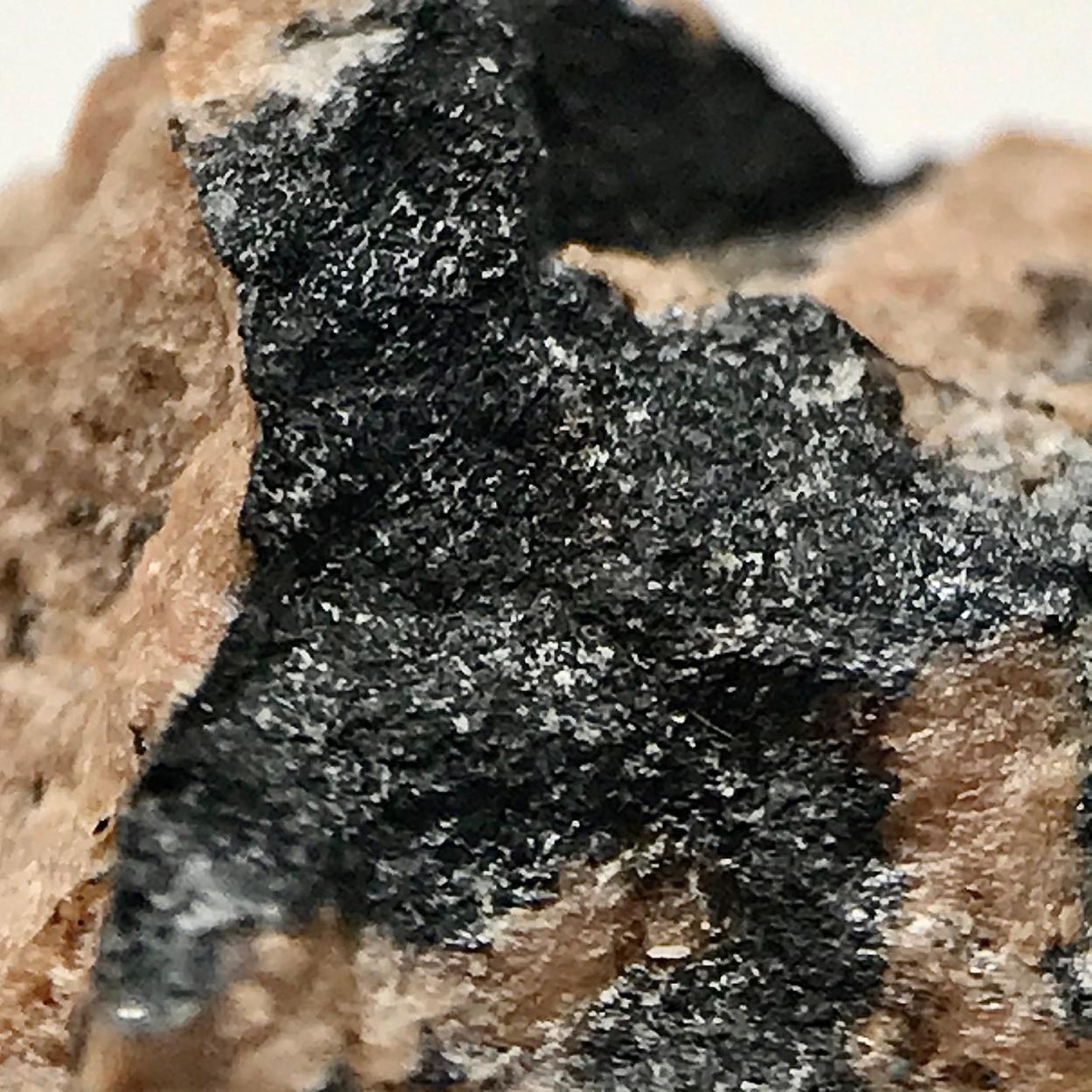 Julgoldite-(Fe2+)
