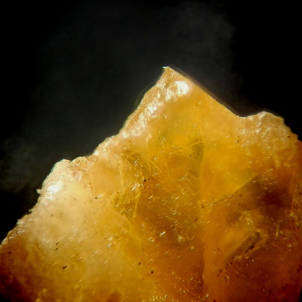 Johachidolite