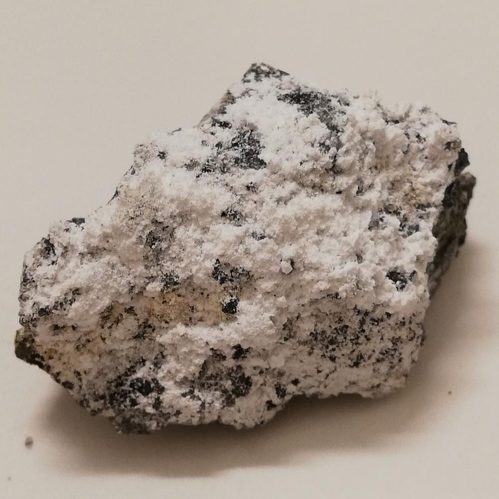 Gunningite