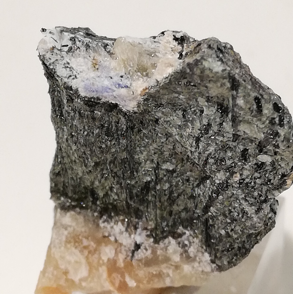 Kyanoxalite