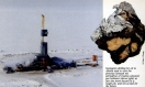 Album: Ephemerals; Slowsilver, Pluto & Fire-Ice