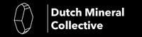 DutchMineralCollective
